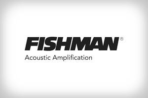 Fishman