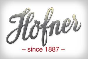Flofner