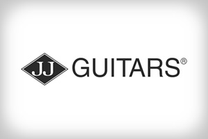 J.J. Guitars