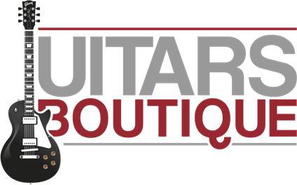 Guitars Boutique Puerto Rico