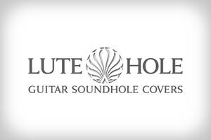 Lute Hole