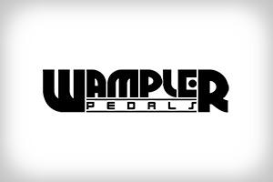 Wampler